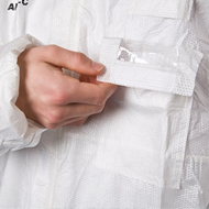 ultra_coverall_pocket_flap_large