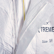Xtreme Coverall